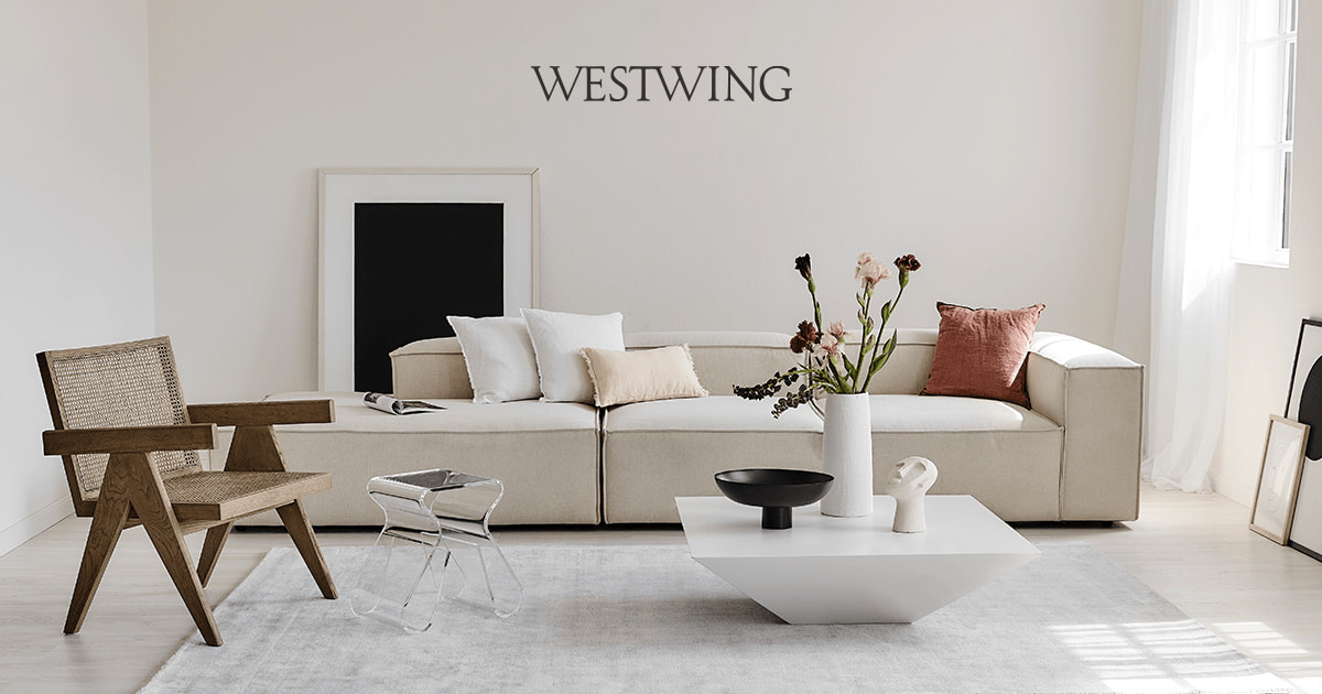 westwing home living