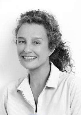 Christine Bürg