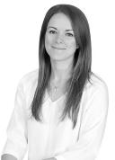 Yana Dmitrenko