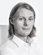 Alan Poensgen