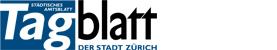 Tagblatt Zürich