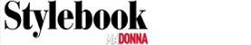 Stylebook Madonna