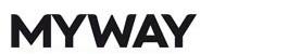 Myway